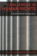Challenges in Human Rights: A Social Work Perspective