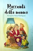 Racconti Della Nonna