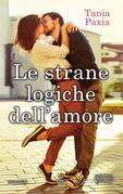Le strane logiche dell'amore