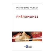 Phéromones