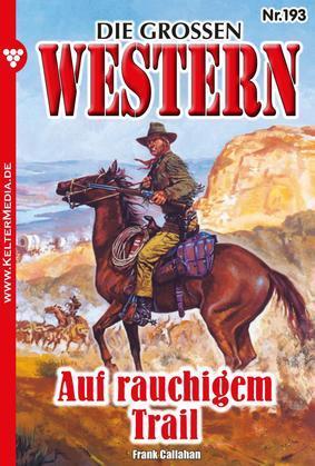 Die großen Western 193