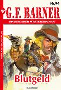 G.F. Barner 94 - Western