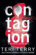 Dark Matter: Contagion: Book 1