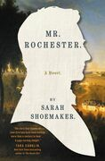 Mr. Rochester--EXTENDED PREVIEW (First 5 chapters)