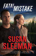 Fatal Mistake: A Novel