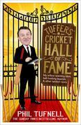 Tuffers¿ Cricket Hall of Fame: My willow-wielding idols, ball-twirling legends ¿ and other random icons