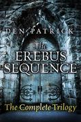 The Erebus Sequence