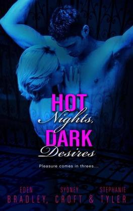 Hot Nights, Dark Desires