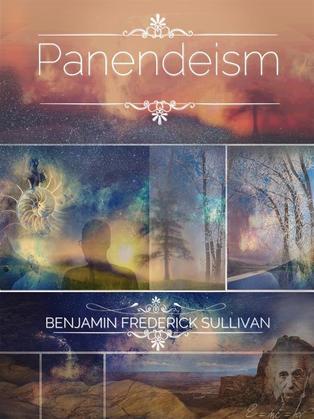 The Panendeism Treatise