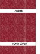 Ardath, The Story of a Dead Self