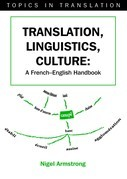 Translation, Linguistics, Culture