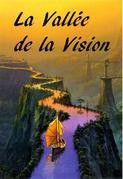 La Vallée de la Vision