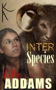 Inter Species