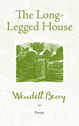 The Long-Legged House
