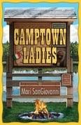 Camptown Ladies