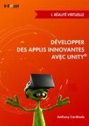 Développer des applis innovantes avec Unity - I. Réalité virtuelle