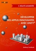 Développer des applis innovantes avec Unity - II. Réalité augmentée