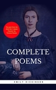 Emily Dickinson: Complete Poems (Book Center)