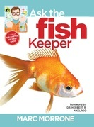 Marc Morrone's Ask the Fish Keeper