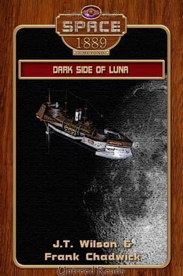 Dark Side of Luna