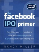 The Facebook IPO Primer (Updated Edition)