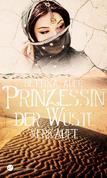 Prinzessin der Wüste