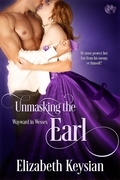 Unmasking the Earl