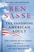 The Vanishing American Adult