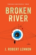 Broken River