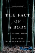 The Fact of a Body