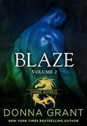 Blaze: Volume 2