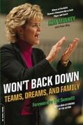 Won't Back Down: Teams, Dreams, and Family