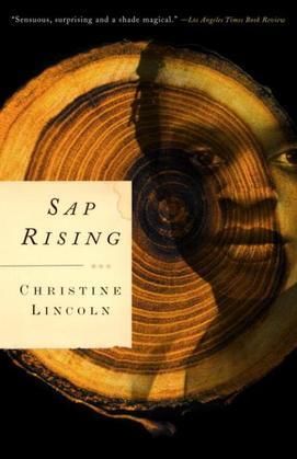 Sap Rising