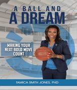 A Ball and a Dream