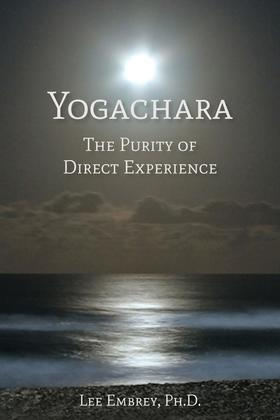 Yogachara