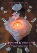 Crystal Harmony