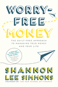 Worry-Free Money
