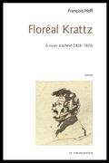 Floréal Krattz