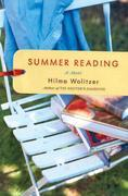 Summer Reading: A Novel