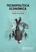 Tecnopolítica económica