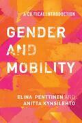 Gender and Mobility