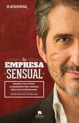 La Empresa Sensual