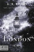 London: A History