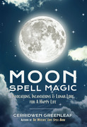 Moon Spell Magic