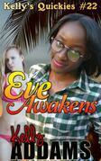 Eve Awakens
