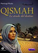 Qismah