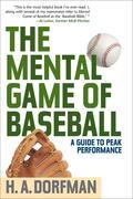 The Mental Game of Baseball