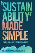 Sustainability Made Simple