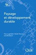 Paysage et développement durable