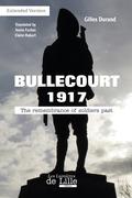 BULLECOURT 1917 (Extended version)